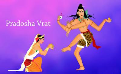 Shukra Pradosh Day