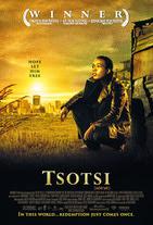 Watch Tsotsi Online Free in HD