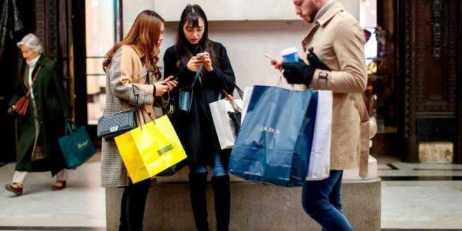 دراسة توضح أهمية الهواتف الذكية في حياة البشر