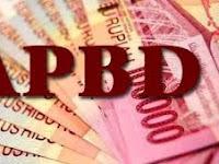 PANDANGAN UMUM  FRAKSI PKB RAPERDA APBD 2019