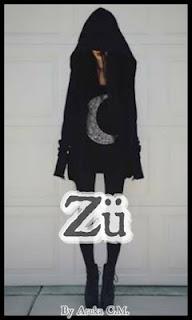 Reseña: ZÜ