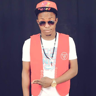 Abdulhadi followcome baku sanni bane song