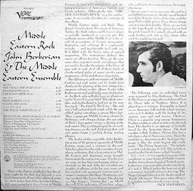 john_berberian,middle_eastern_rock,oud,psychedelic-rocknroll,1969,armenian,back