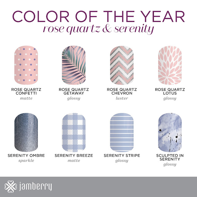 https://dolcezza.jamberry.com/us/en/shop/shop/for/nail-wraps?collection=collection%3A%2F%2F1105#.VwnXW3r3hTA