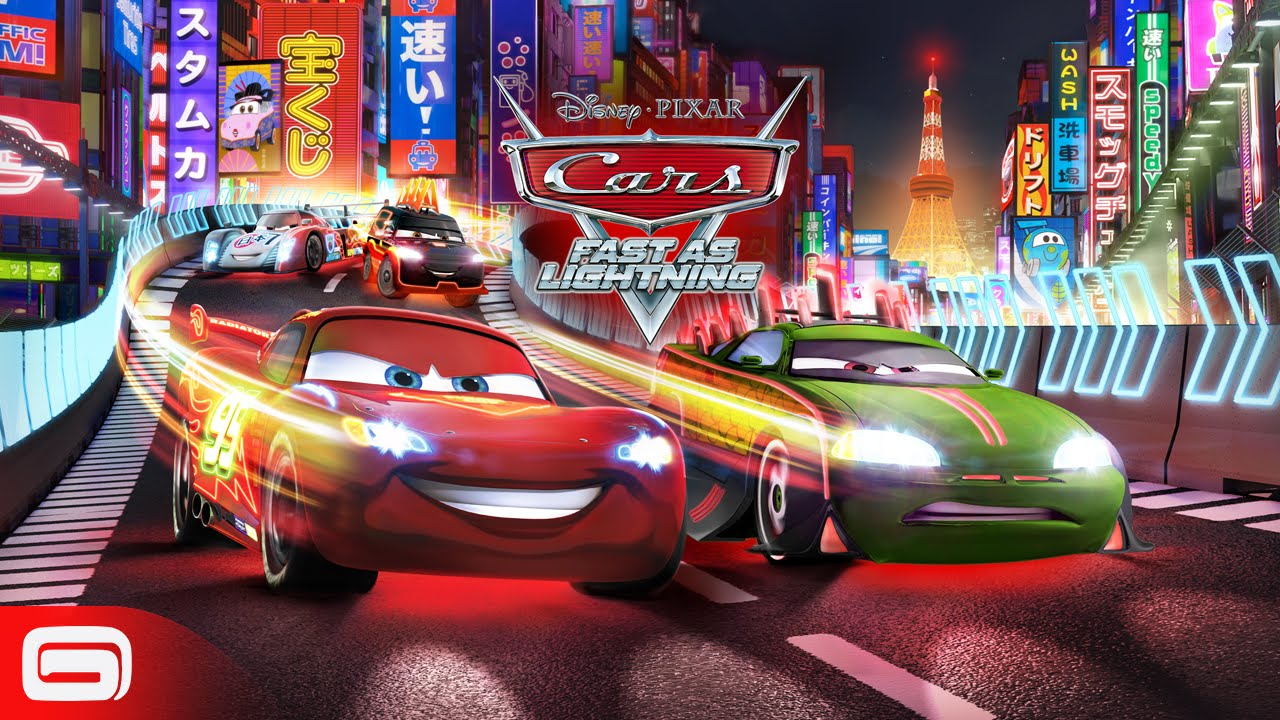 Fast Furious 6 The Game - Free ... - download.cnet.com