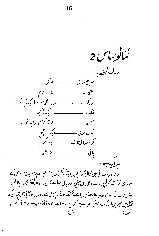 Chinese recipes food in urdu free cooking book pdf download free chinese dishes urdu chinese food urdu forumfinder Images