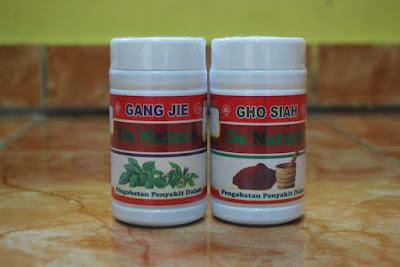 Obat Sipilis Dengan Daun Binahong Dan Semangka