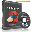 CCleaner Free 5.18 Ücretsiz indir Kurulum Videosu İzle