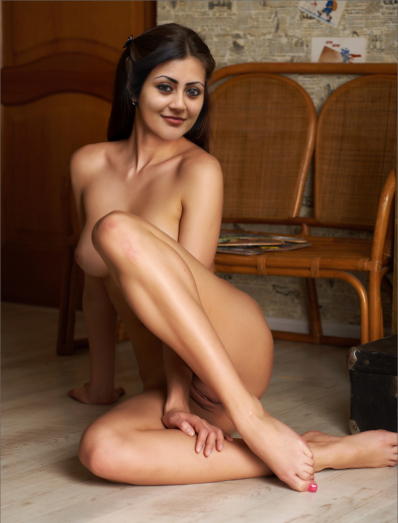 By nova anna gets dicks two penetrated double