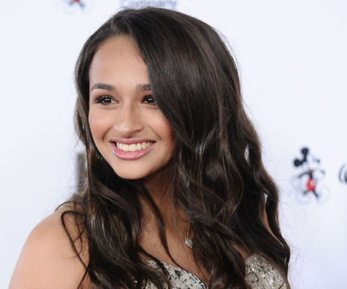 Jazz Jennings Net Worth, Age, Career, Earning
