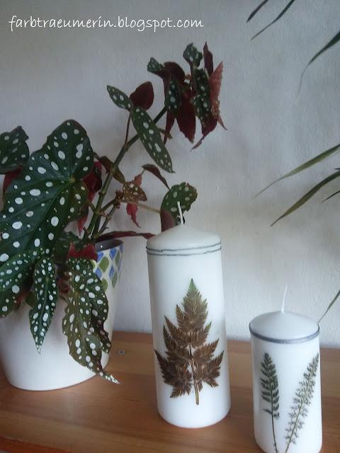 diy-kerze-mit-blueten-und-pflanzen-selbst-machen-candle-with-pressed-flowers