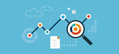 4 Langkah Cara untuk Analisis Keyword atau Kata Kunci