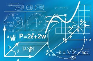 Soal Ujian UKK Matematika Kelas 4 Semester 2