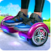 Hoverboard Rush Game Tips, Tricks & Cheat Code