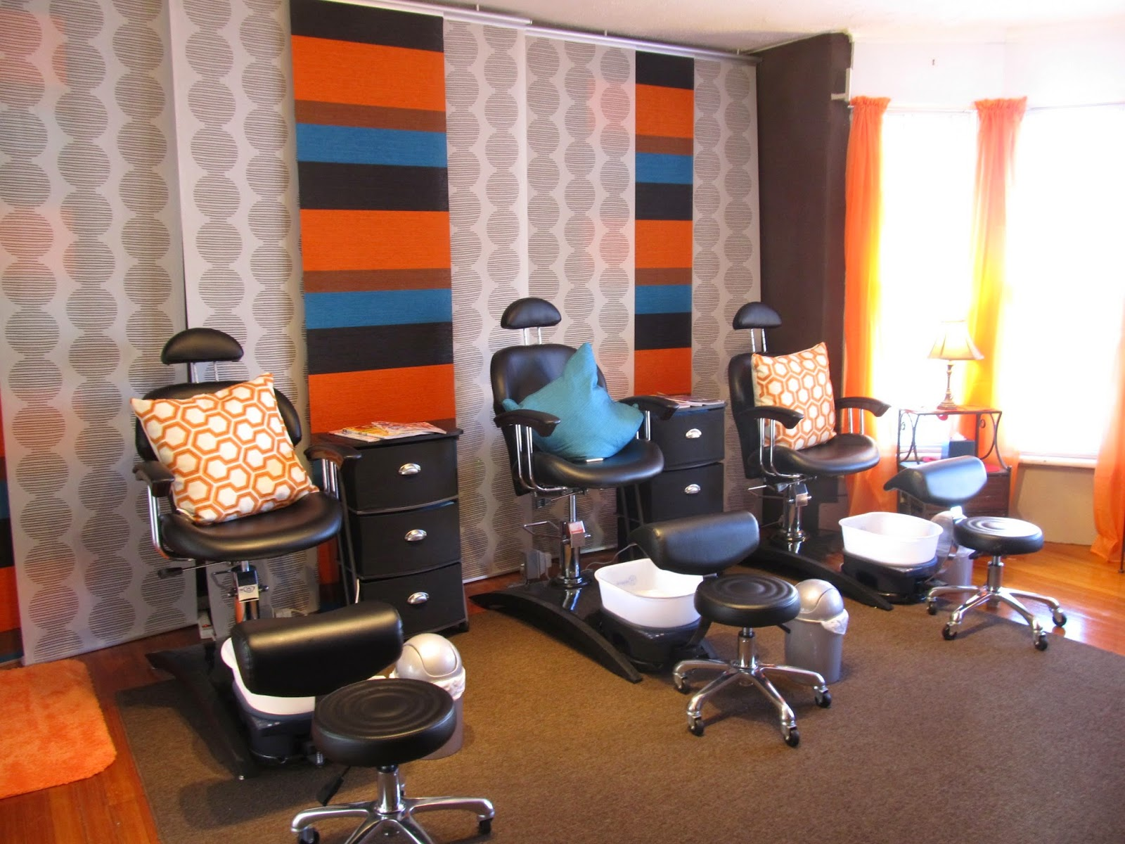 Belava Pedicure Chair Bedford Mass What 39s New In Retail October 2014