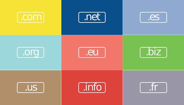 Bingung Cari Nama Domain? Berikut Website Untuk Memilih Nama Domain
