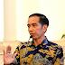 Jokowi: Yang Langgar Konstitusi, Gebuk Aja. Netizen: Bapak Kena Gebuk Duluan Dong...