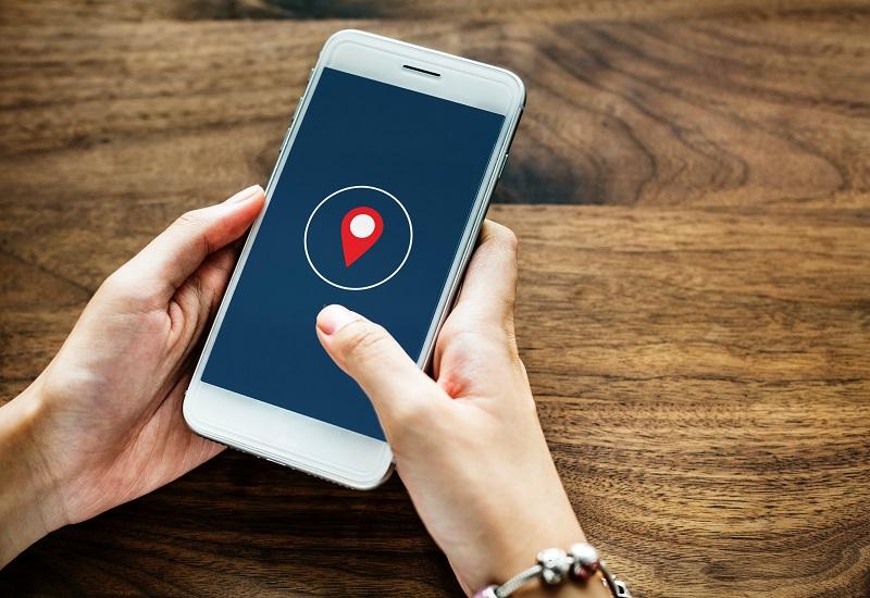 Aplicaciones para localizar un celular perdido