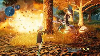 Sword Art Online Fatal v1.5.0 Free Download 04
