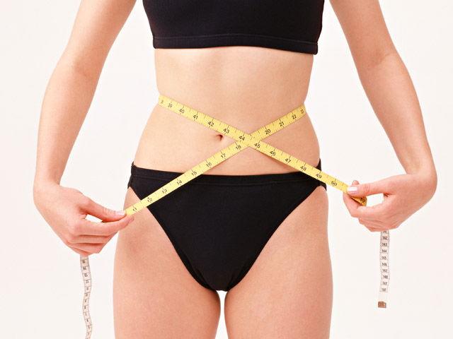 dieta adelgazar clinica mayo