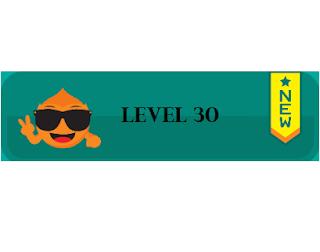 Kunci Jawaban Tebak Gambar Level 30