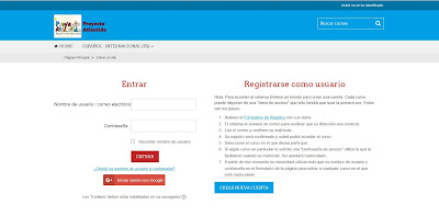 http://www.proyectoatlantida.eu/moodle/login/index.php