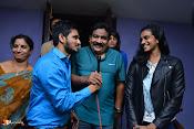 Pv Sindhu Watching Movie EPC-thumbnail-6