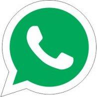 Whatsapp Ryhmät