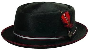 The Headwear Association  Biltmore Hats - Master Hatter Since 1917 321cdc36745