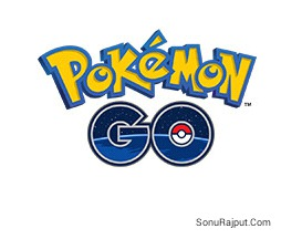 pokemon Go how to download this game