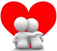 نصائح لحياة زوجية ناجحة !! اساسيات الزواج السعيد