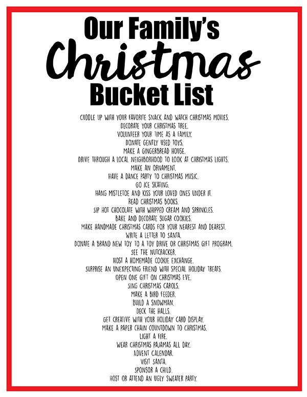 Free Christmas Movies To Watch