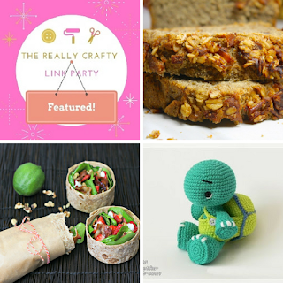 http://keepingitrreal.blogspot.com.es/2017/07/the-really-crafty-link-party-77-featured-posts.html