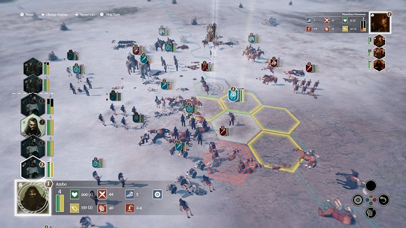 numantia-pc-screenshot-www.ovagames.com-3