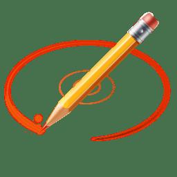 BurnAware Premium Crack,BurnAware Professional Key
