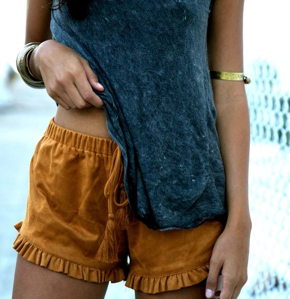 #blog #streetstyle #shorts