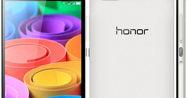 Mr Mobile Mobile Services Center   Honor 4x  Che2