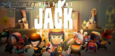 Free Download Help Me Jack: Save the Dogs Apk Terbaru