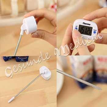 jual termometer digital