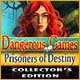http://adnanboy.blogspot.com/2014/01/dangerous-games-prisoners-of-destiny.html