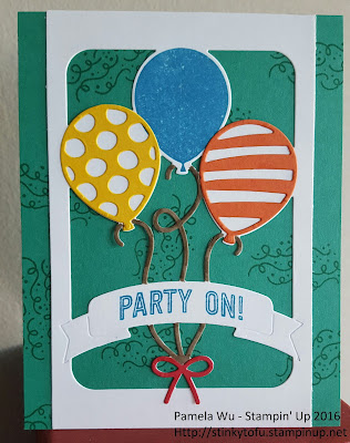 http://www.stampinup.net/esuite/home/stinkytofu/blog?directBlogUrl=/blog/2075584/entry/12_16_16_friday_favorite