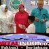 Berbagi Dalam Bulan Suci Ramadhan, KJS & Majelis Ar-Raudah Kalijodo Adakan Buka Bersama Dan Santunan Anak Yatim Piatu