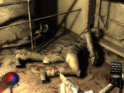 Cryostasis Sleep Of Reason PC Game (3)