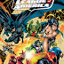 Justice League of America | Comics