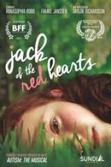Jack of the Red Hearts - Legendado