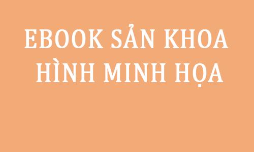 ebook hinh hoa san khoa - duong thi cuong - toi hoc y