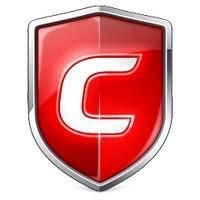 كومودو جدار الحماية Comodo Firewall