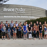 Latest Jobs at Bruce Power In Canada