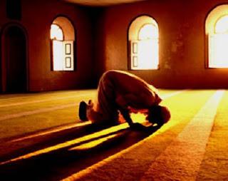 hikmah-keajaiban-keutamaan-sholat-dhuha-dan-manfaat-keistimewaan-shalat-dhuha