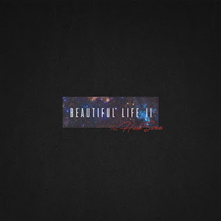 DOWNLOAD MP3 [Single] The Quiett – Beautiful Life II